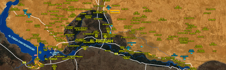 22m_15-05_Al-Raqqah_Syria_War_Map