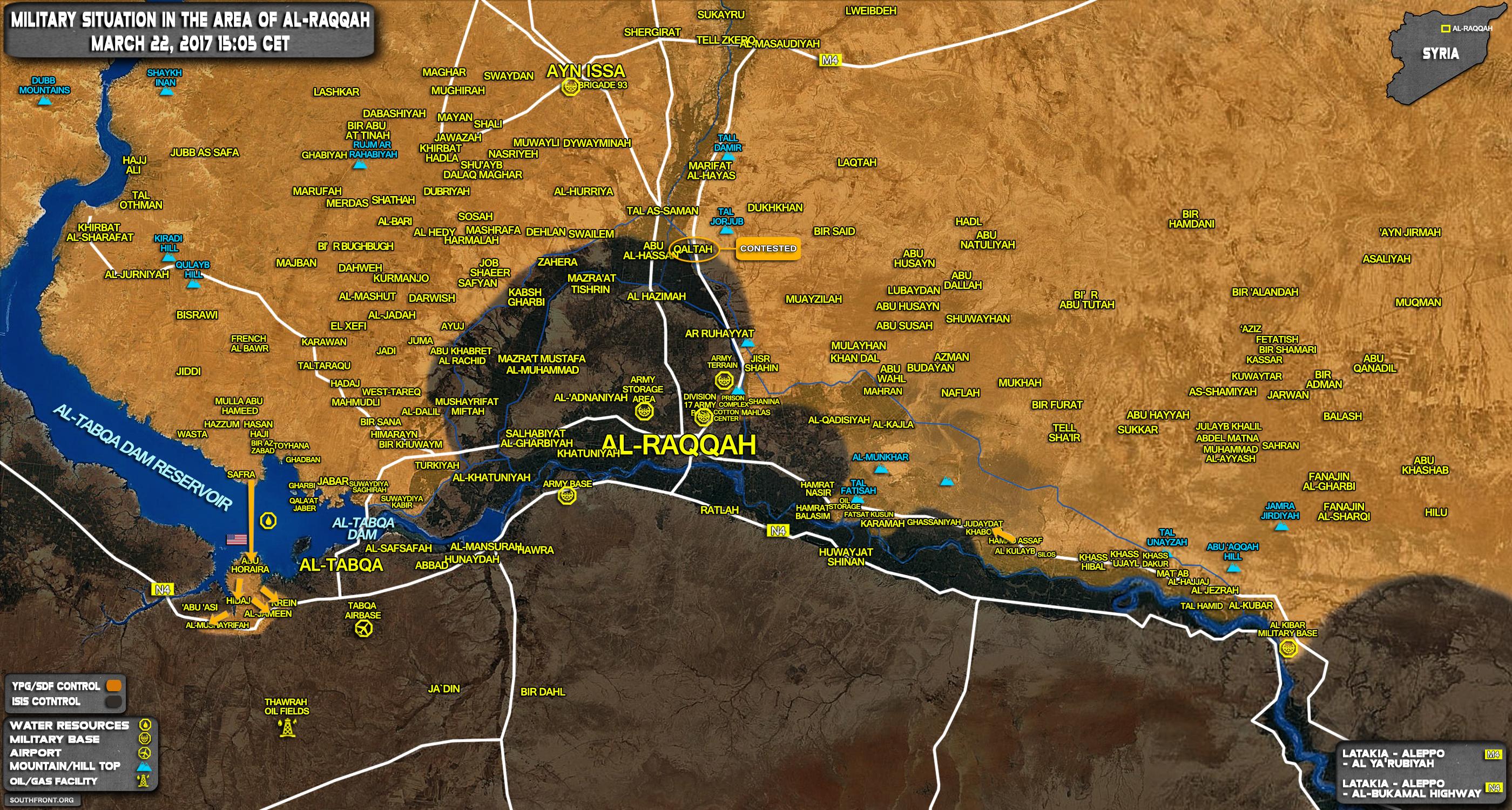 22m_15-05_Al-Raqqah_Syria_War_Map.jpg