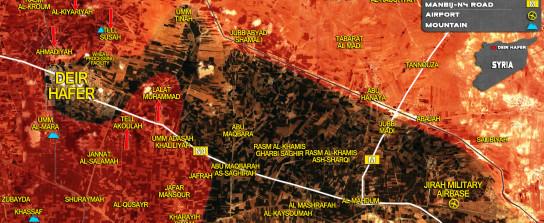 23m_09-50_Eastern_Aleppo_Province_Syria_War_Map