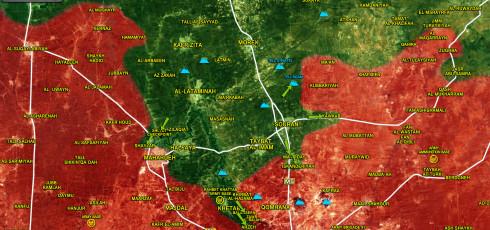 23m_10-35_Northern_Hama_Syria_War_Map