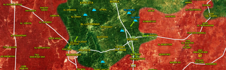 23m_10-35_Northern_Hama_Syria_War_Map