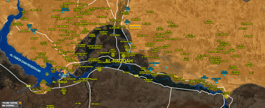 23m_10-45_Al-Raqqah_Syria_War_Map