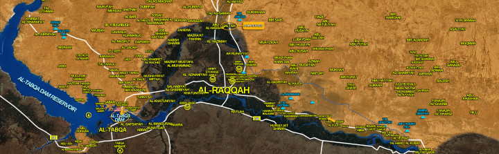 23m_10-45_Al-Raqqah_Syria_War_Map