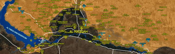 24m_10-45_Al-Raqqah_Syria_War_Map