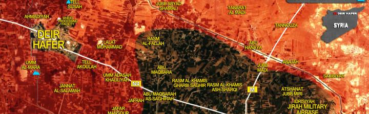 24m_12-00_Eastern_Aleppo_Province_Syria_War_Map