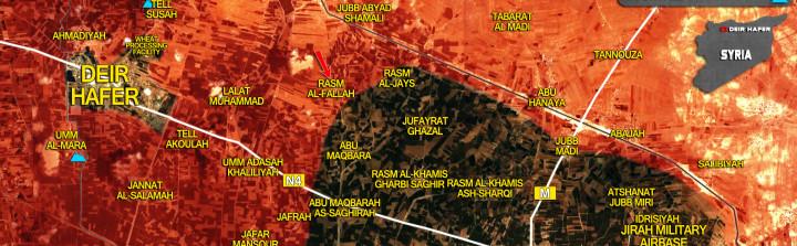 24m_16-35_Eastern_Aleppo_Province_Syria_War_Map