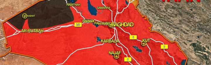 24m_Iraq_War_Map