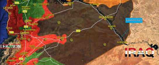 27m_09_30_syria_war_map