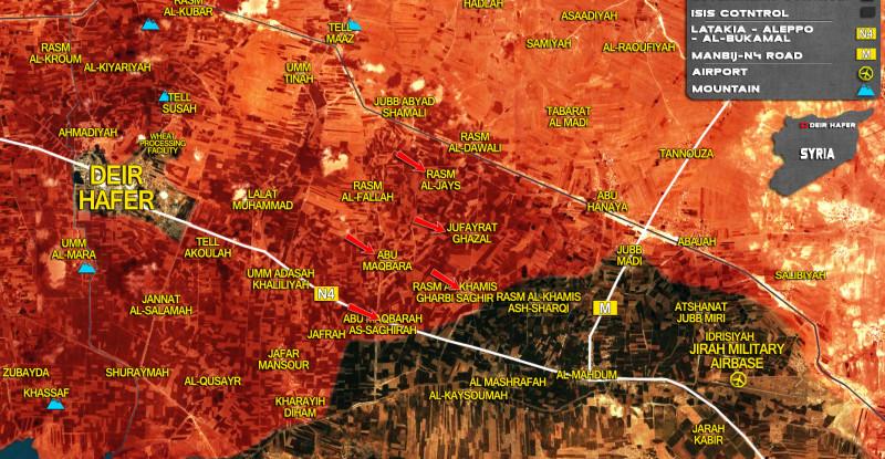 27m_14-05_Eastern_Aleppo_Province_Syria_War_Map