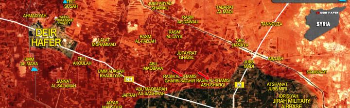 28m_09-45_Eastern_Aleppo_Province_Syria_War_Map