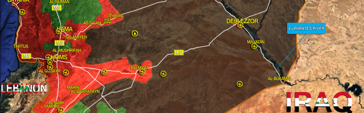 29m_09_40_syria_war_map