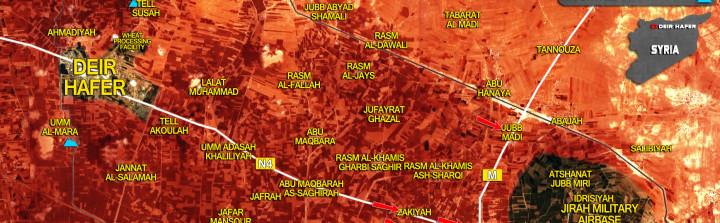 29m_10-00_Eastern_Aleppo_Province_Syria_War_Map