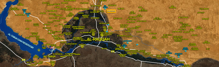 29m_12-45_Al-Raqqah_Syria_War_Map