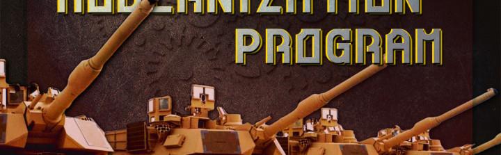 2modernization_program
