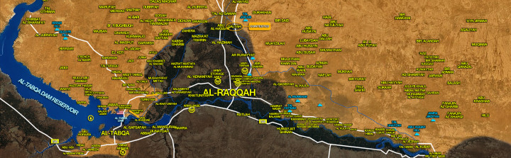 30m_17-50_Al-Raqqah_Syria_War_Map