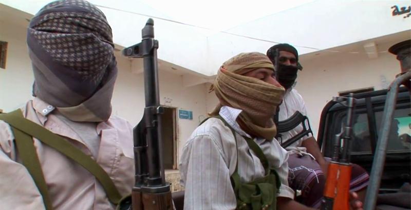 Saudi Arabia Increases Supplies to Al-Qaeda in Yemen – Report