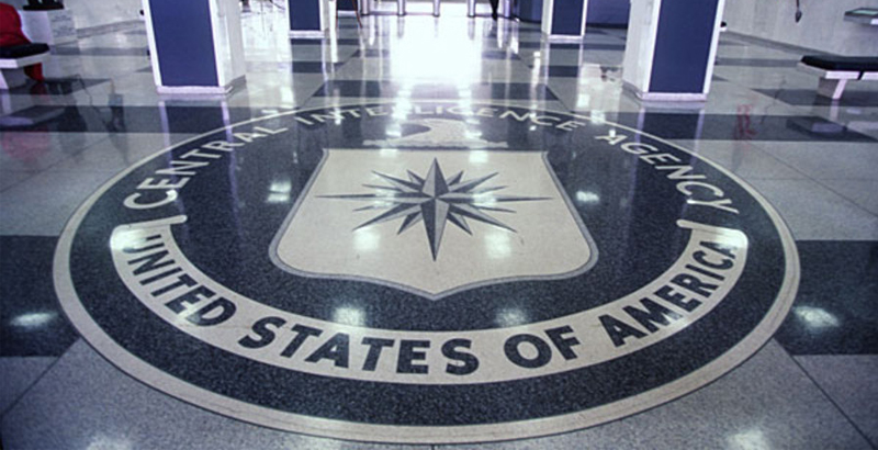CIA Uses 'Stolen' Malware to 'Attribute' Cyberattacks to Other States Like Russia – WikiLeaks