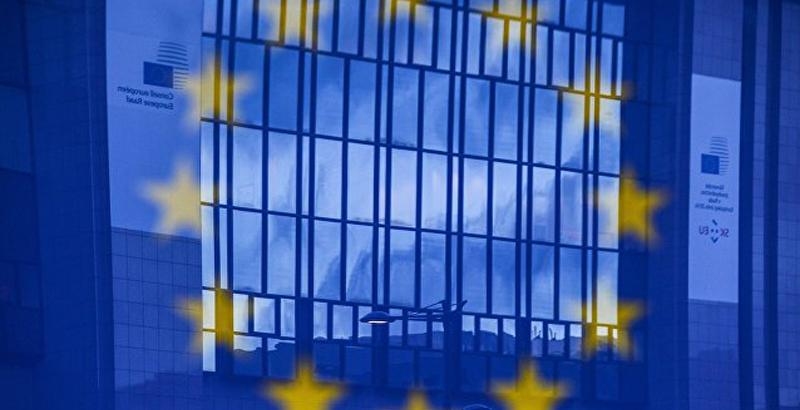 EU Prepares for Trade War with US - Süddeutsche Zeitung