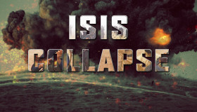 ISIS Collapse