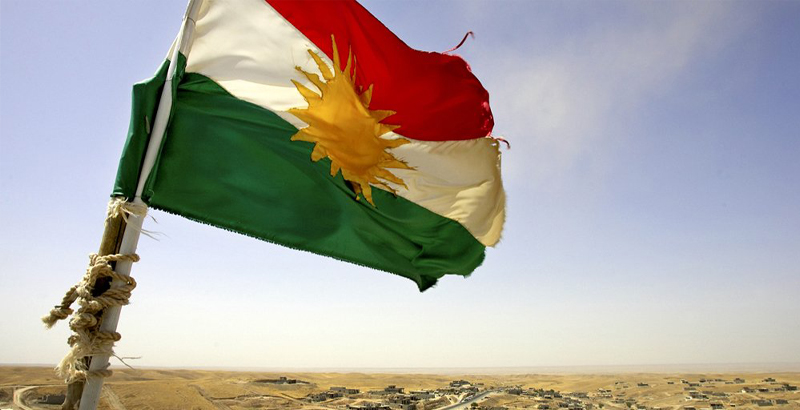 Time for 'Amicable Divorce' between Iraqi Kurds & Baghdad Comes - Spokesperson for Kurdistan Government