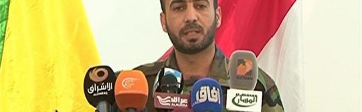 Jafaral-Hosseini