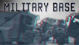MILITARY_BASE