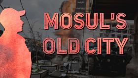 MOSUL_OLD_CITY