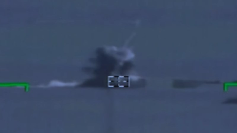 Rumors And Propaganda: Dozens Of Russian Soldiers Were Killed, Airstrikes Hit Tiger Forces In Northern Hama