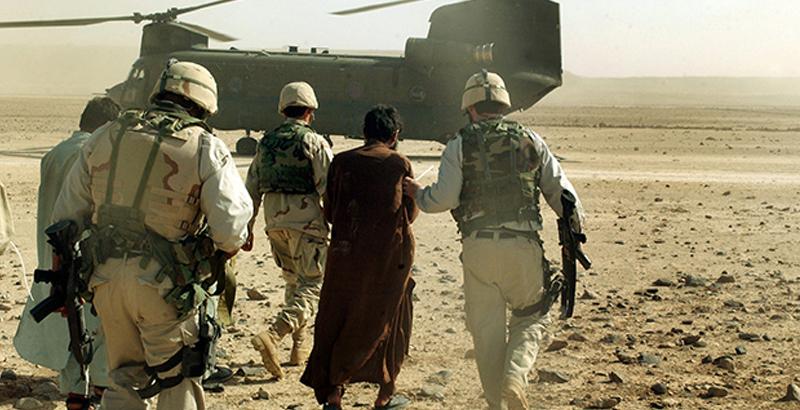 Taliban Captures Sangin Town, Center for Drug Trafficking in Afghan Province of Helmand
