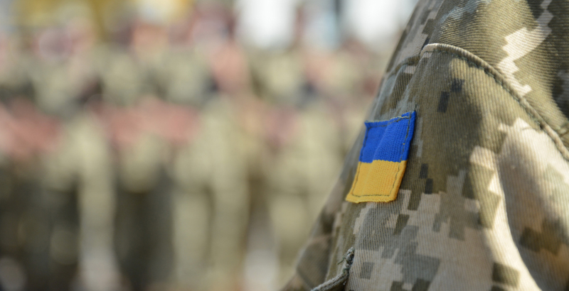 Ukrainian Army Lost Over 100 Soldiers in Donbass in Recent Days – Report