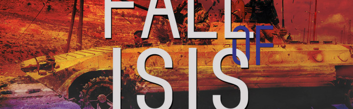 fall_of_isis