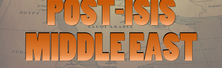 post-isis_middle_east
