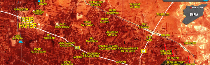 06april_10-00_Eastern_Aleppo_Province_Syria_War_Map