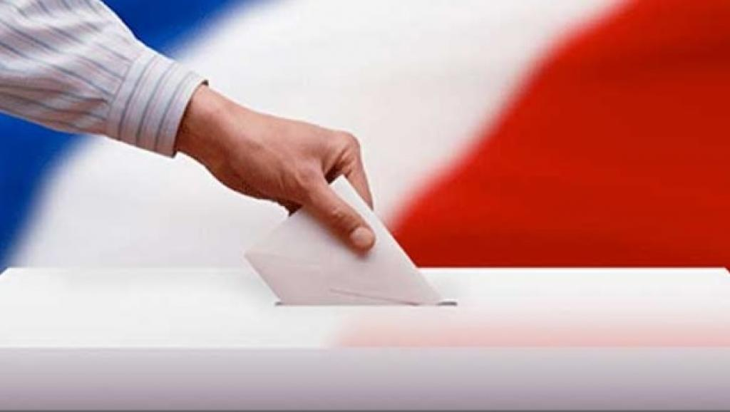 Big Stakes in the French Presidential Election: Global Governance Versus the People