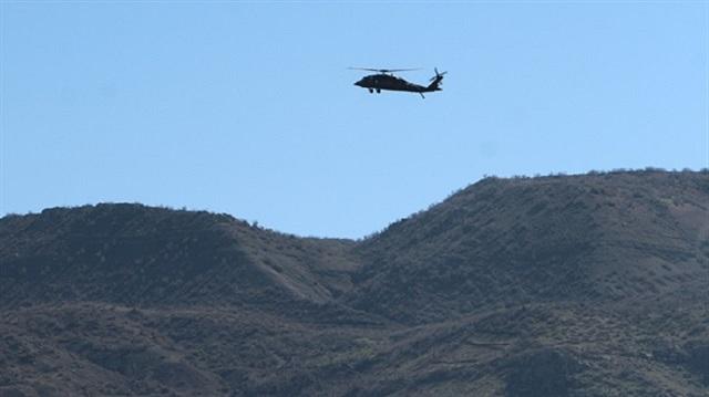3 Turkish Soldiers Killed, 5 Injured In IED Explosion In Sırnak Area