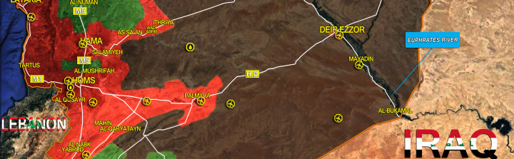 19april_17_05_syria_war_map