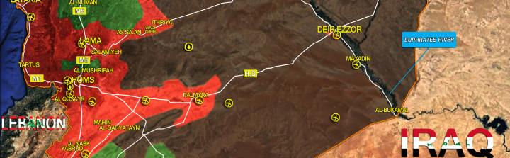 24april_09_40_syria_war_map