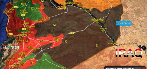 26april_09_30_syria_war_map
