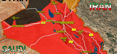 26m_Iraq_War_Map