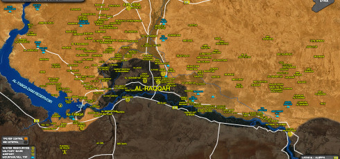 27april_09-50_Al-Raqqah_Syria_War_Map
