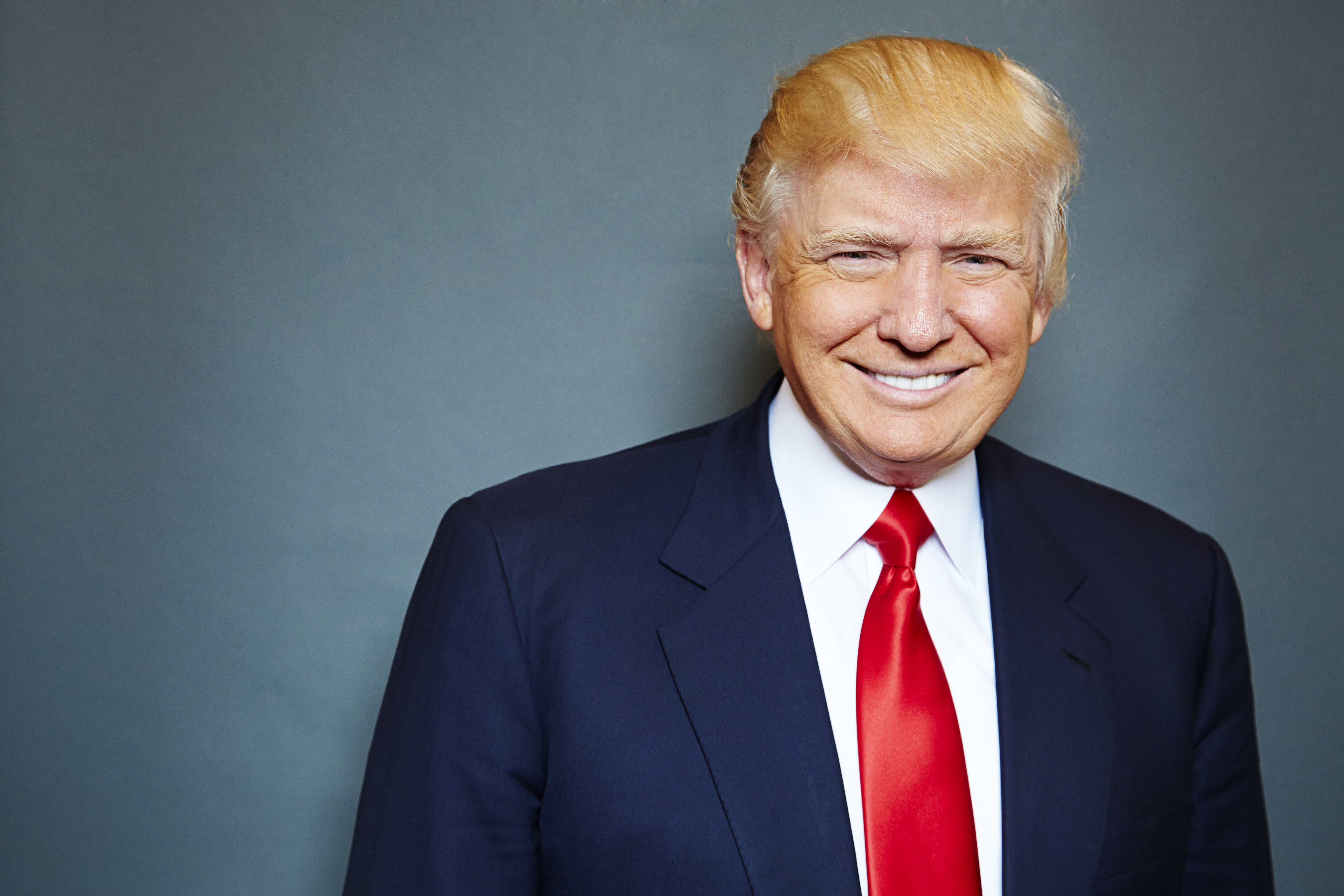 Why Voting For Trump Was The Right Thing To Do (7 Reasons)