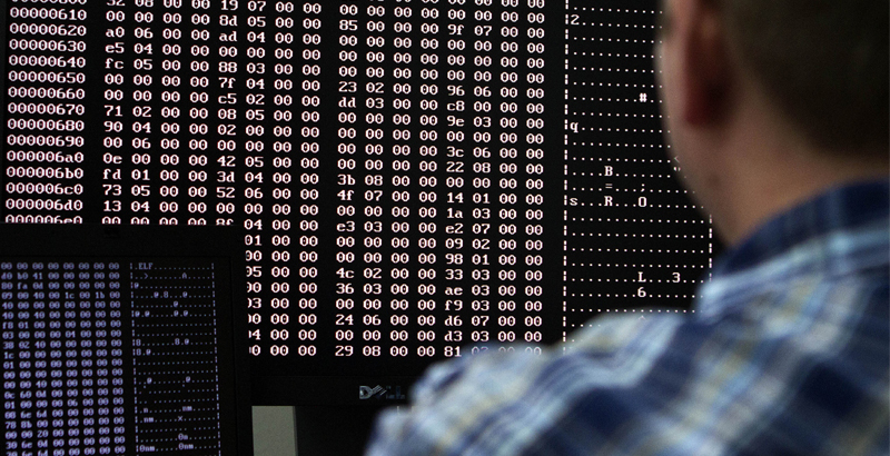 Hackers Disclose Data on NSA Operations against Banks in Middle East & Latin America