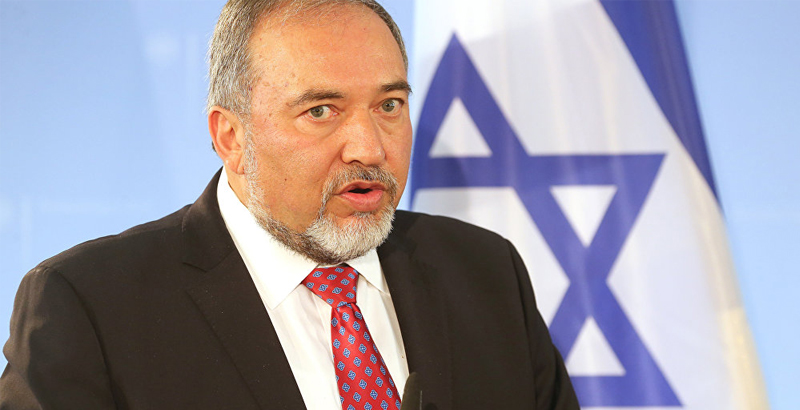 Israeli Defense Minister 'Wouldn't Be Surprised if Somebody Assassinates Iranian President'