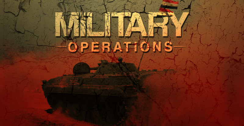 Military-Operations2