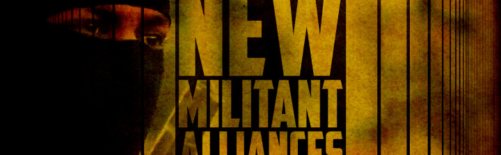 New-Militant-Alliances-2