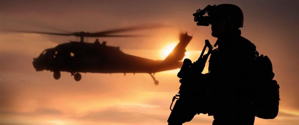 Witnesses Say US Military Killed Fleeing Yemeni Child in Latest Botched Raid
