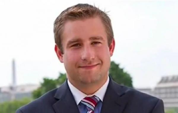Murdered DNC Staffer Seth Rich Shared 44,053 Democrat Emails With WikiLeaks: Report