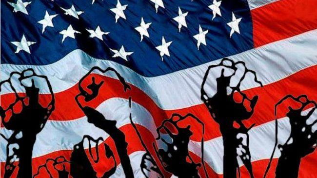 Paul Craig Roberts: American Democracy: A Dead Man Walking