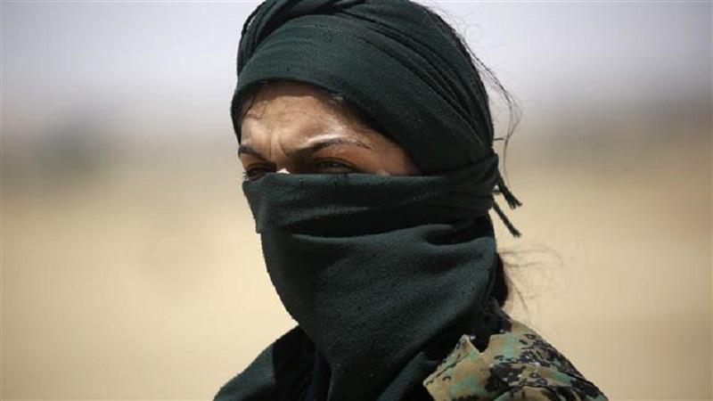 Violent Clashes Between Syrian Democratic Forces And Pro-Turkish Militants Erupt East Of Al-Bab