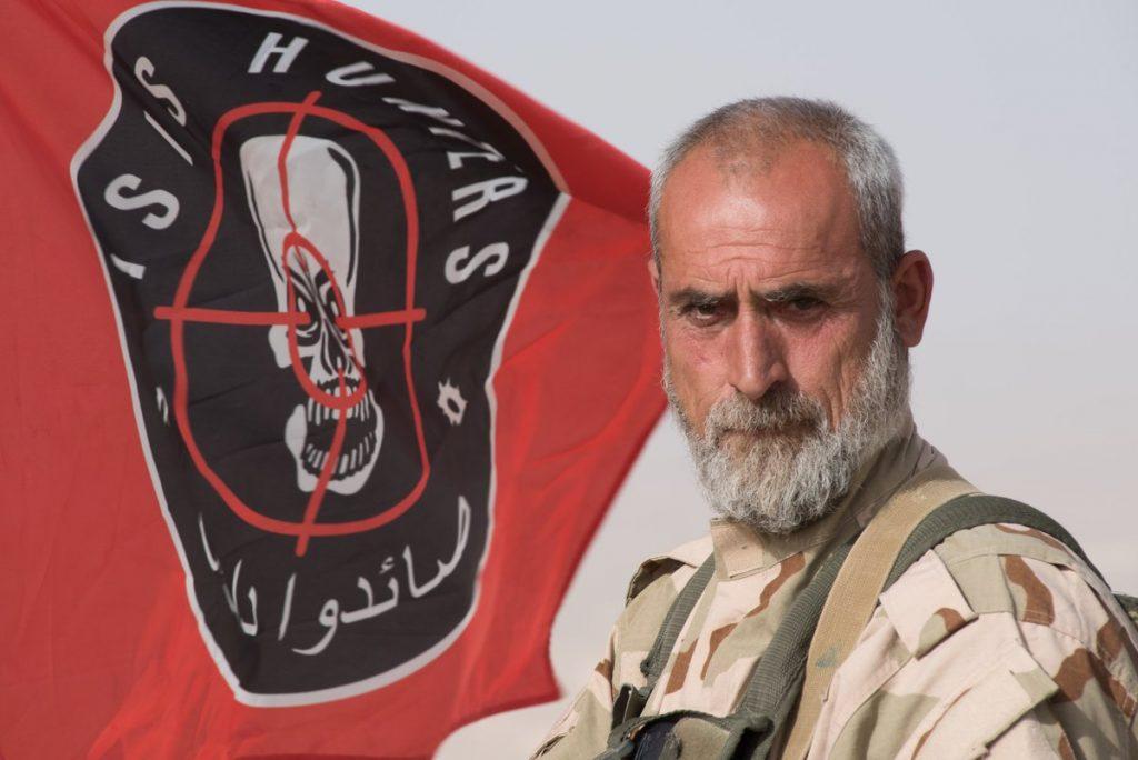 米国が支援する過激派は、南東シリアで政府軍に対するもう一つのアドバンスを起動します